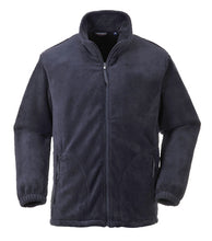 Load image into Gallery viewer, Portwest Argyll Heavy Fleece (f400)