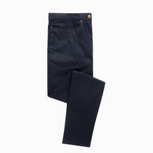 Load image into Gallery viewer, Premier  Performance Chino Jeans