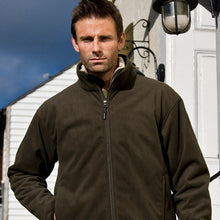 Load image into Gallery viewer, Result Urban Outdoor Extreme Climate Stopper Fleece
