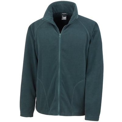 Result Core Micron Fleece