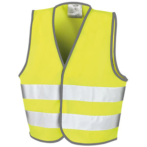 Result Core Core Kids Safety Vest