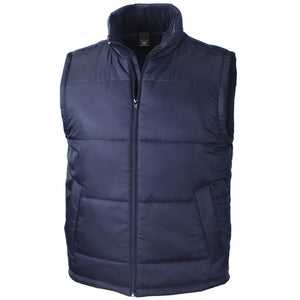 Result Core Core Bodywarmer