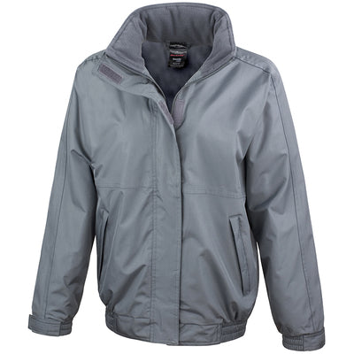 Result Core Womens Core Channel Jacket