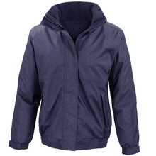 Load image into Gallery viewer, Result Core Womens Core Channel Jacket