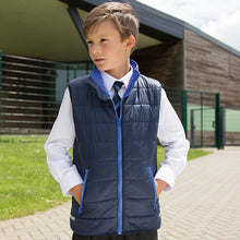 Load image into Gallery viewer, Result Core  Core Junior Bodywarmer