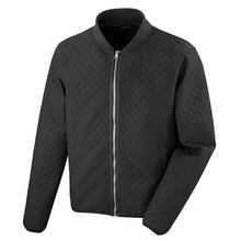 Load image into Gallery viewer, Result Urban Outdoor  Mens Phantom Ma1 Softshell Bomber