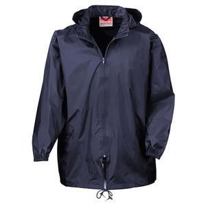 Result Superior Stormdri Jacket