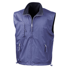 Load image into Gallery viewer, Result  Reversible Polartherm Bodywarmer