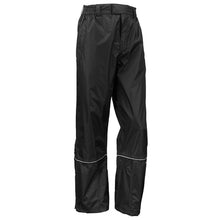 Load image into Gallery viewer, Result Max Performance Trekking/training Trousers