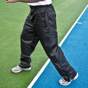 Result Max Performance Trekking/training Trousers