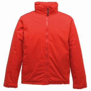 Regatta Classic Shell Waterproof Jacket