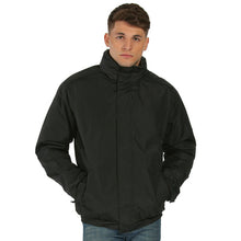 Load image into Gallery viewer, Regatta Dover Jacket