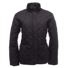 Load image into Gallery viewer, Regatta Tarah Jacket