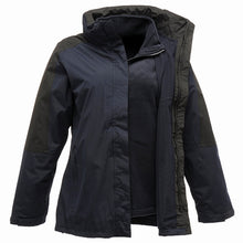 Load image into Gallery viewer, Regatta Womens Defender Iii 3-in-1 Jacket