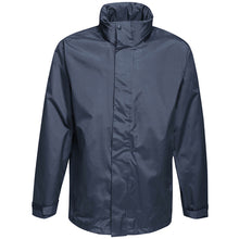 Load image into Gallery viewer, Regatta Professional  Gibson Iv Jacket