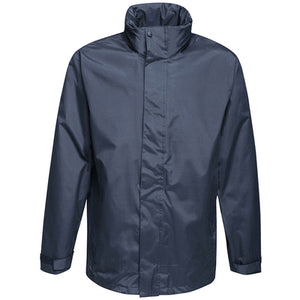 Open image in slideshow, Regatta Professional  Gibson Iv Jacket