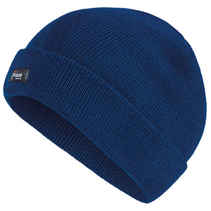 Regatta Thinsulate Hat