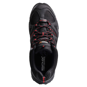 Regatta Hardwear  Riverbeck S1p Safety Trainer