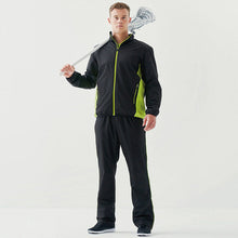 Load image into Gallery viewer, Regatta Activewear  Athens Tracksuit Bottoms