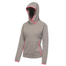 Load image into Gallery viewer, Regatta Activewear  Womens Nerada Fleece