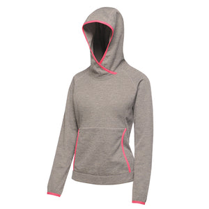 Regatta Activewear  Womens Nerada Fleece
