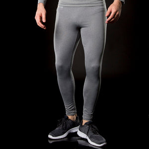 Rhino  Base Layer Leggings