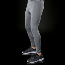 Load image into Gallery viewer, Rhino  Base Layer Leggings