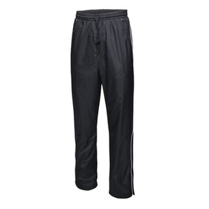 Regatta Activewear  Athens Tracksuit Bottoms