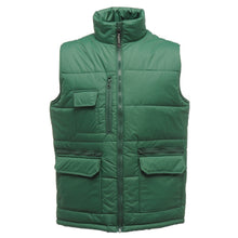 Load image into Gallery viewer, Regatta Stella Ripstop Bodywarmer