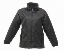 Load image into Gallery viewer, Regatta Womens Hudson Jacket