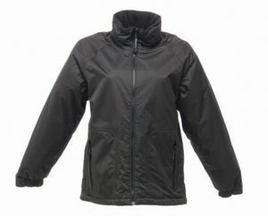 Regatta Womens Hudson Jacket