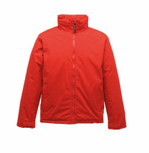 Load image into Gallery viewer, Regatta Classic Shell Waterproof Jacket