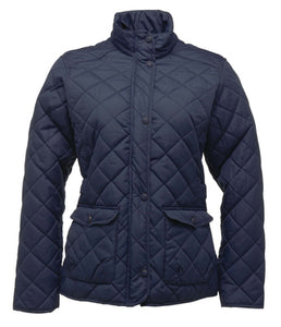 Regatta Tarah Jacket
