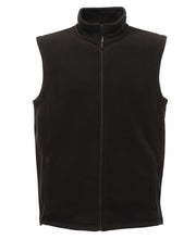 Load image into Gallery viewer, Regatta Microfleece Bodywarmer