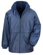 Load image into Gallery viewer, Result Core Core Microfleece Lined Jacket