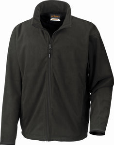 Result Urban Outdoor Extreme Climate Stopper Fleece