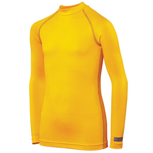 Rhino  Base Layer Long Sleeve - Juniors
