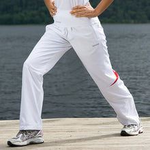 Load image into Gallery viewer, Spiro Womens  Micro-lite Team Pant