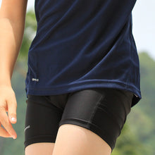 Load image into Gallery viewer, Spiro  Base Bodyfit Junior Shorts