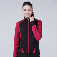 Load image into Gallery viewer, Spiro Womens  Freedom Softshell Jacket