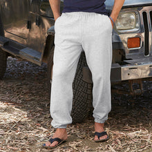 Load image into Gallery viewer, Fruit Of The Loom Classic 80/20 Elasticated Sweatpants