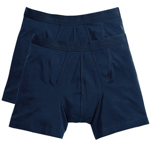 Fruit Of The Loom Classic Boxer 2 Pack