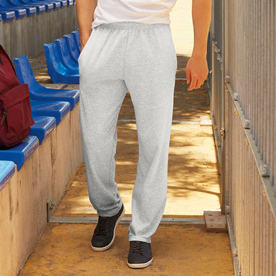 Fruit Of The Loom Lightweight Sweatpants