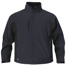 Load image into Gallery viewer, Stormtech Stormtech Bonded Jacket