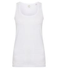 Load image into Gallery viewer, Sf  Womens Feel Good Stretch Vest