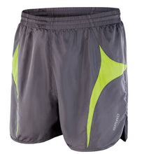 Load image into Gallery viewer, Spiro  Micro-lite Running Shorts