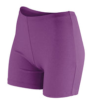 Load image into Gallery viewer, Spiro Softex Shorts Super Soft Quick Dry Fabric With Hightec Stretch