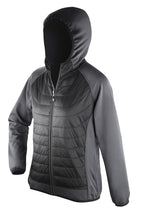 Load image into Gallery viewer, Spiro Womens Zero Gravity Jacket