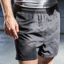 Load image into Gallery viewer, Tombo All-purpose Lined Shorts