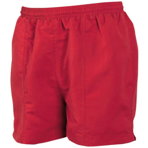 Tombo All-purpose Lined Shorts